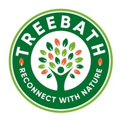 Treebath logo