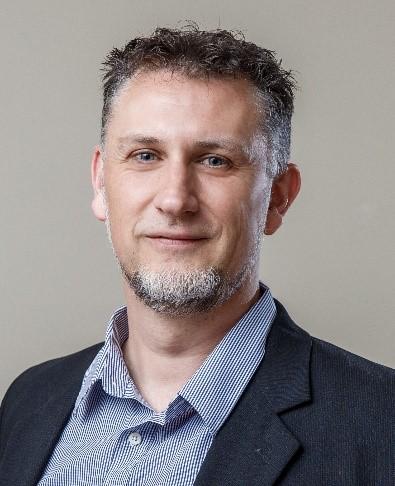 Mark Kostner at Business Owners Board