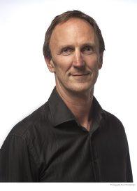 Paul Flemons