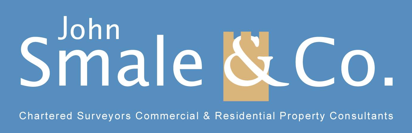John Smale logo