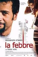 "Screening of ""The Fever"" - directed by Alessandro D'Alatri..."