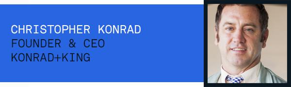 Christopher Konrad