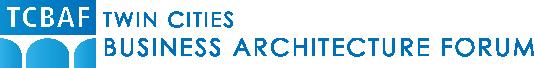 TCBAF Logo