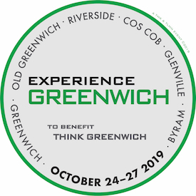 Experience Greenwich