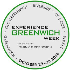 ExperienceGreenwichLogo