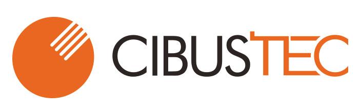 CibusTec