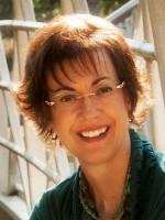 Gloria Ashby