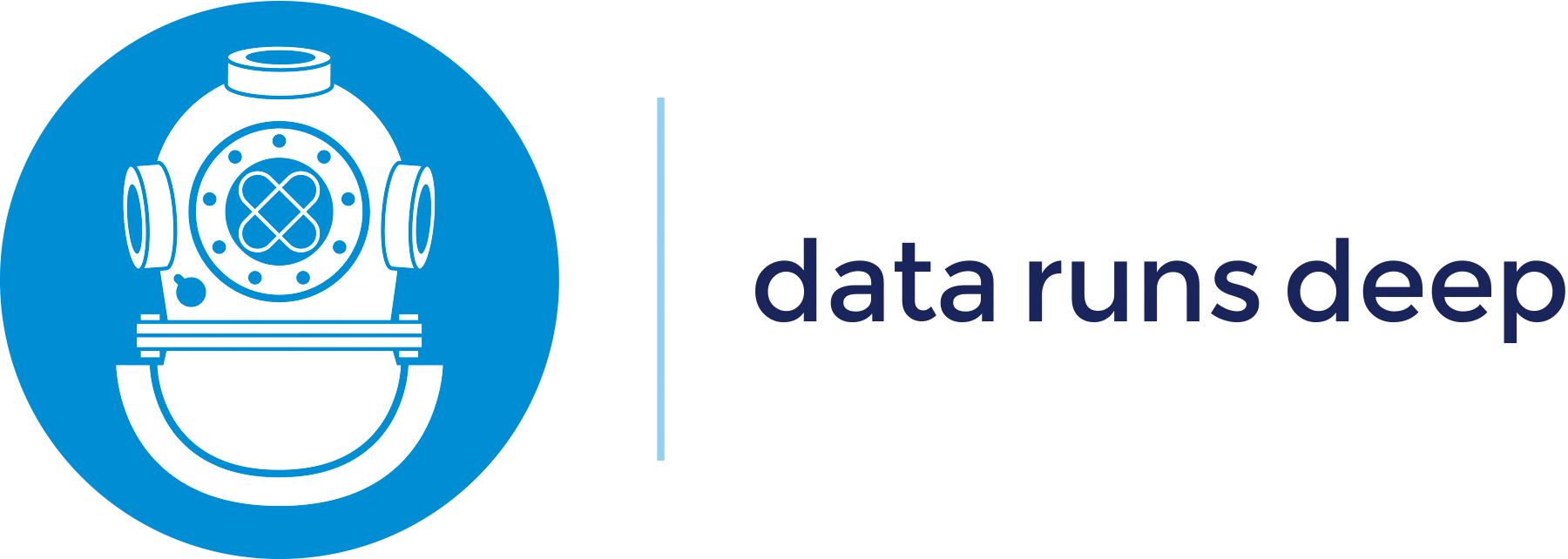 datarunsdeep
