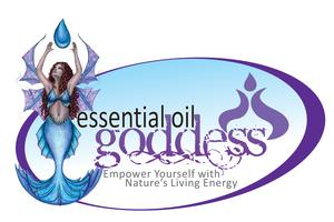 Essential Oil Goddess Day Retreat Brisbane