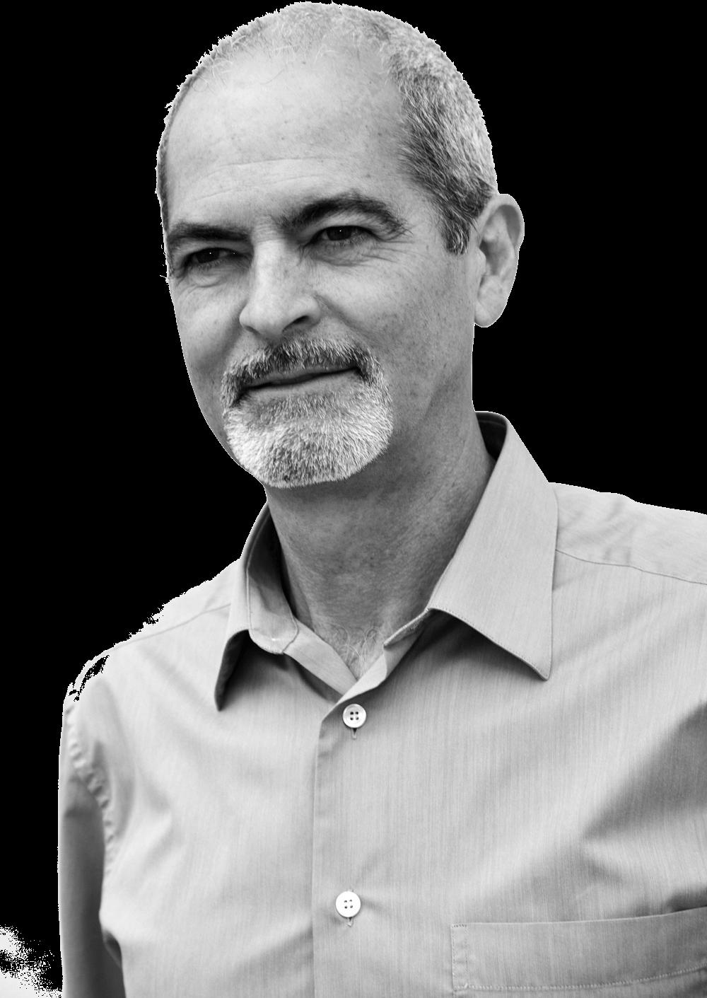 Javier Ojeda González-Posada