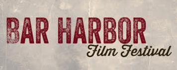 Bar Harbor Film Festival