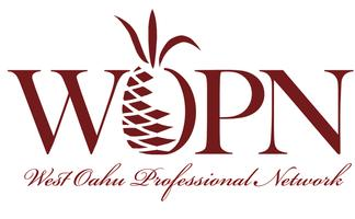 WOPN Mix & Mingle Luncheon