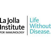 La Jolla Institute