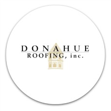 Donahue Roofing