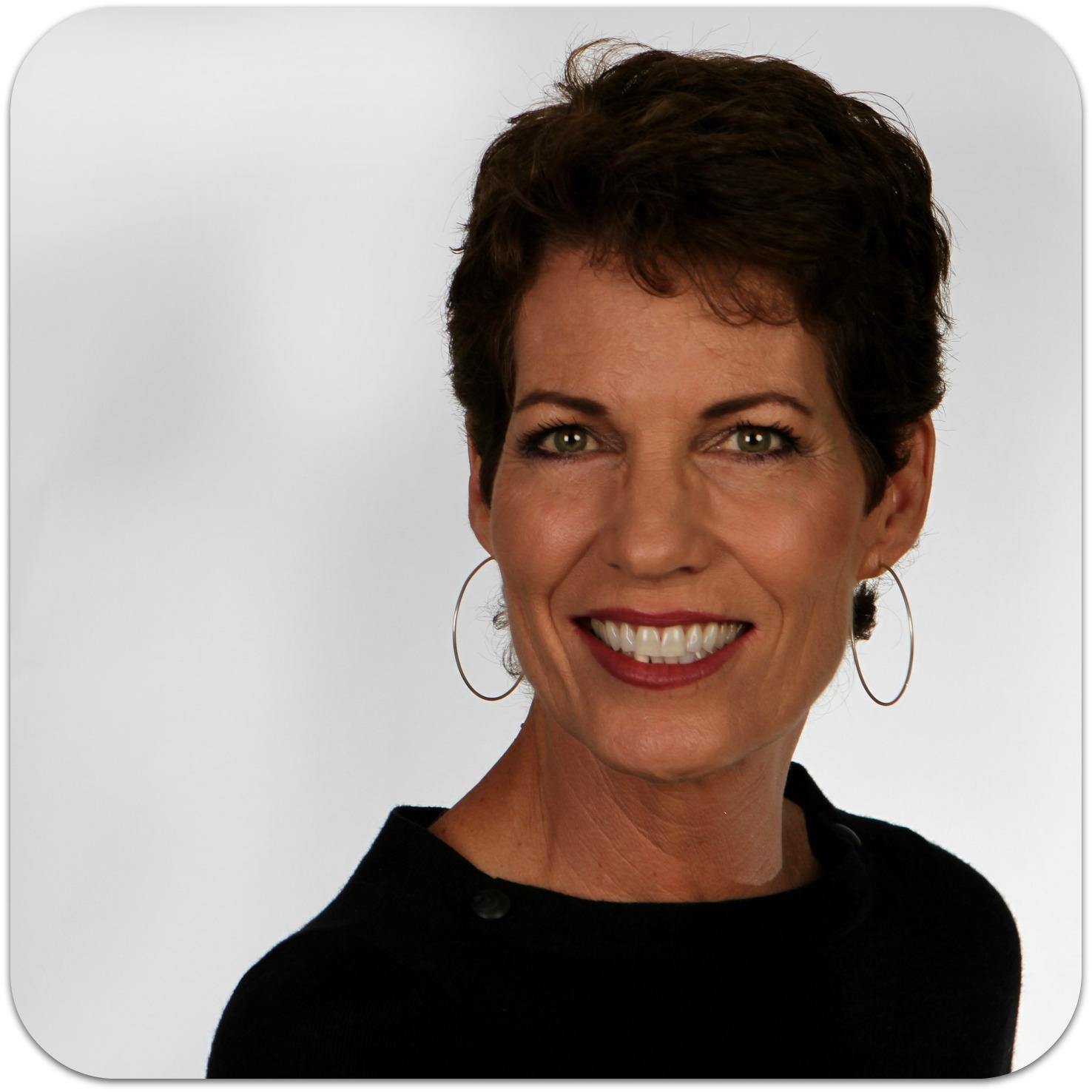 Ellen Rorh