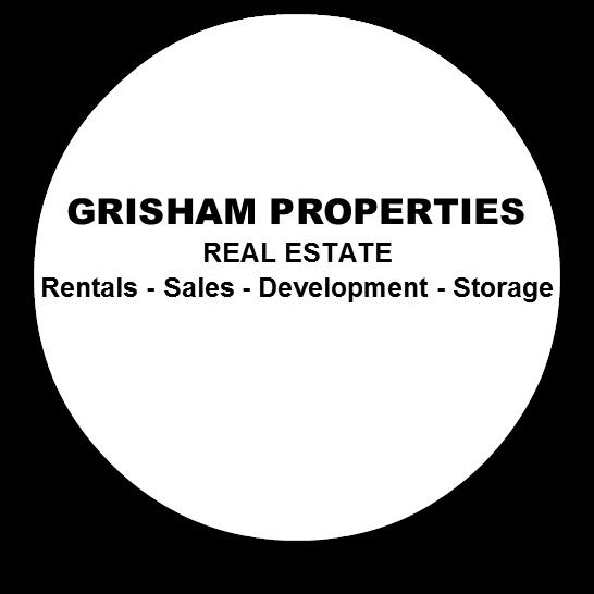 Grisham Properties