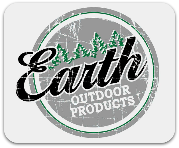 Earth Outdoors