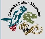 Kenosha Public Museum Upcoming Events 2011