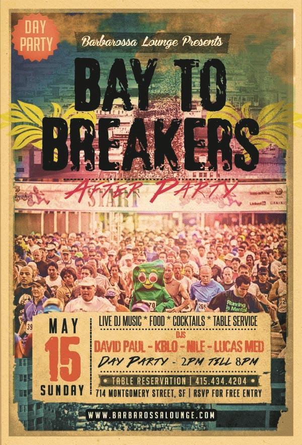 bay2breakers