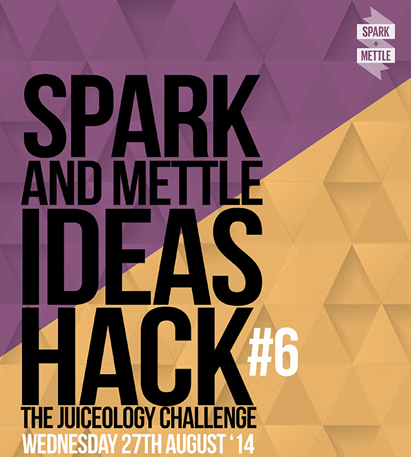 Ideas Hack 6