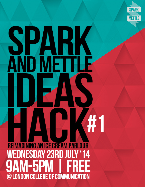 Ideas Hack 1