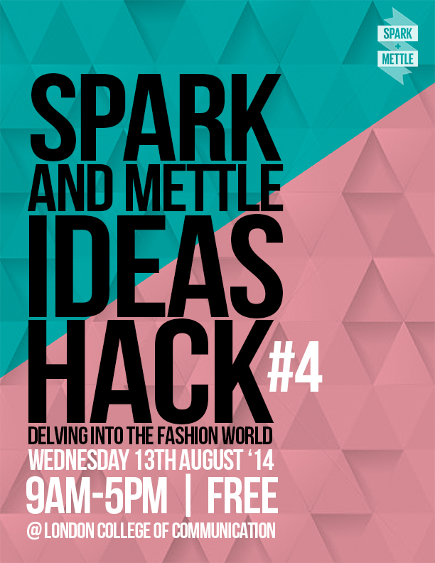 Ideas Hack 4