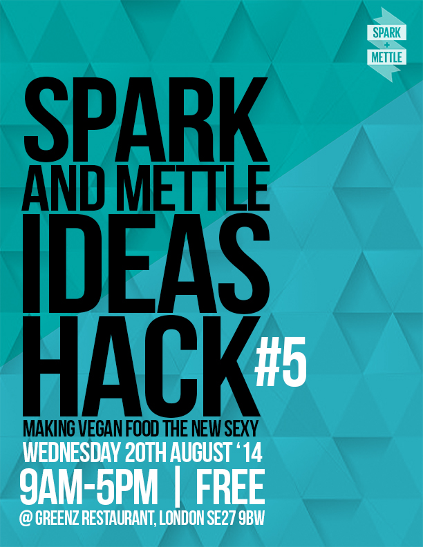 Ideas Hack 5
