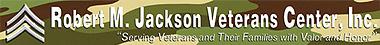 Robert M Jackson Veterans Center