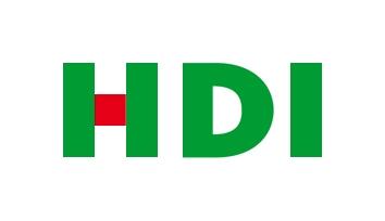 HDI Hauptvertretung David C. Kutschera