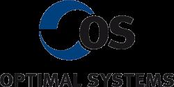 OPTIMAL SYSTEMS entwickelt und vertreibt seit 1991 Softwarelösungen für das Management von Informationen.