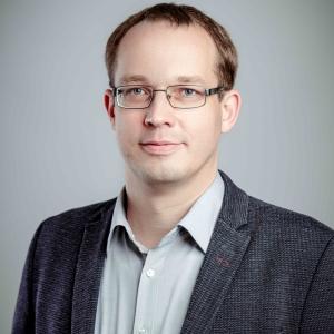 Karsten Walther