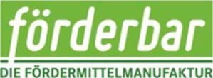 förderbar GmbH