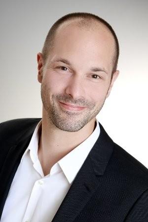 Nils Kiehne