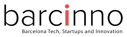 barcinno logo