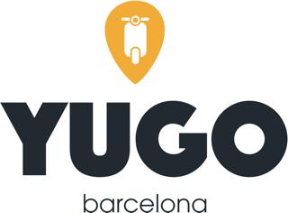 a52986d2474c4 A Franco-Spanish Tech community based in BCN gathering entrepreneurs