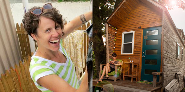 Tiny House 101 Workshop Washington DC Tickets Sat Mar 18 2017