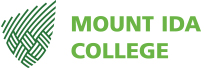 Mount Ida College Center for Community Engagement