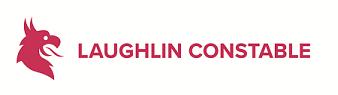 Laughlin Constable logo
