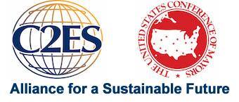 ASF 2 Logos