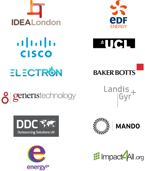 Event Partners