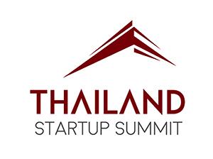 Thailand Startup Summit 2017