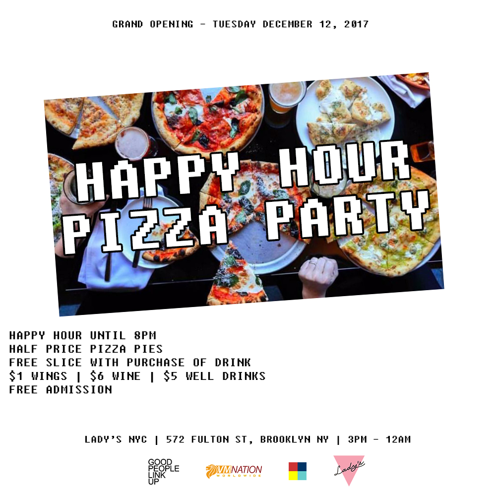 pizzaparty3.jpg