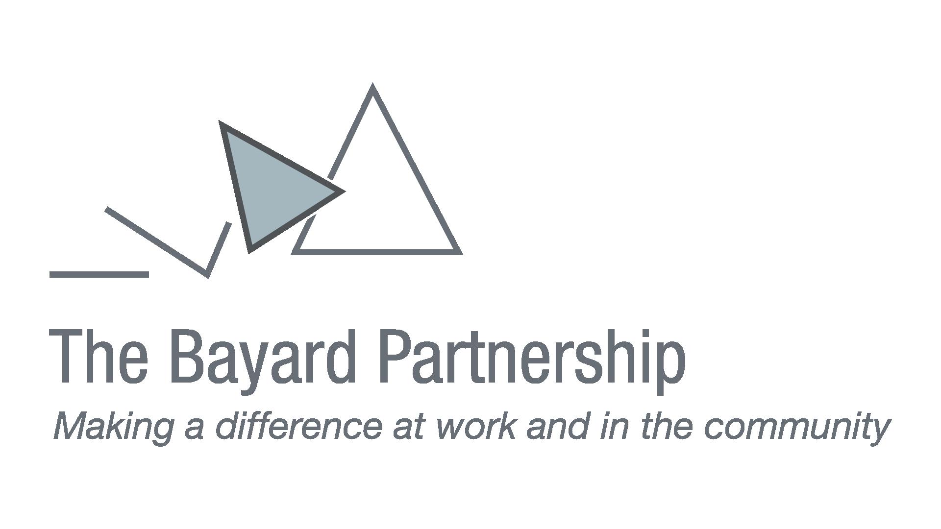 Bayard Partnership Logo
