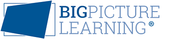 BigPicture Learning Logo