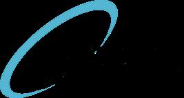 Owben Logo