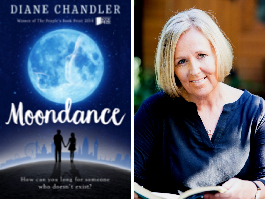 Diane Chandler
