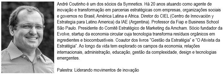 2908_palestranteandrecoutinho