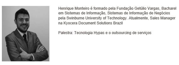 HENRIQUEMONTEIRO