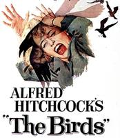 "NOMA: Movies in the Garden: Alfred Hitchcock's ""The Birds""..."