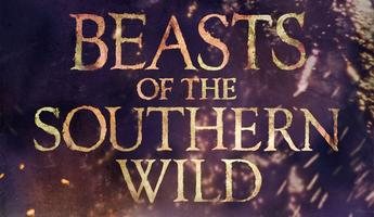 Movies in the Garden: Beasts of the Southern Wild
